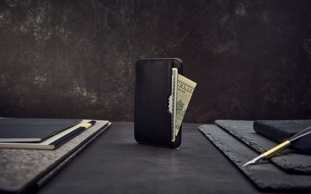 Zašto vam ne treba RFID zaštita na novčaniku?
