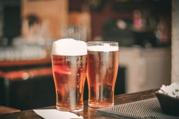 Zašto je otkriće piva važnije od otkrića kotača