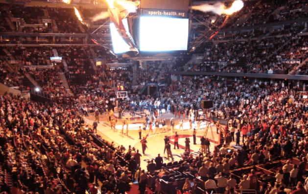 Regularna NBA sezona najvjerojatnije je završena: Ovo su igrači i trener koji su zaslužili nagrade