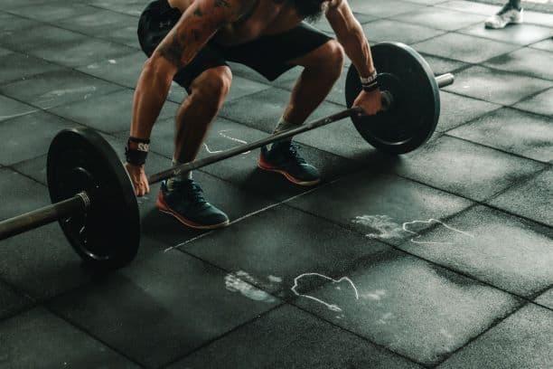 Četiri potencijalna problema u vježbanju s kojima se trenutno susrećete