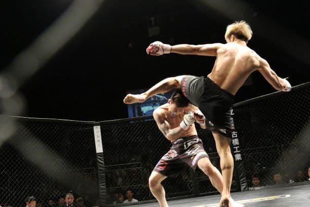 Zašto boksači zarađuju puno više od UFC-ovih boraca?