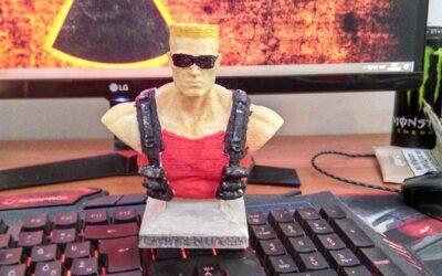 3D PRINT HRVATSKA − iz znatiželje za 3D printom do uhodanog hobija
