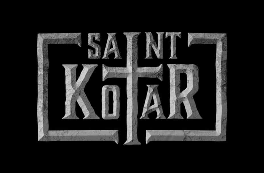 Saint Kotar − psihološka horor avantura hrvatske proizvodnje