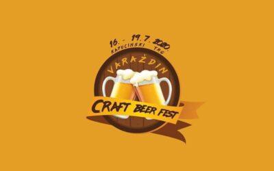 Iza ugla je varaždinski Craft Beer Fest