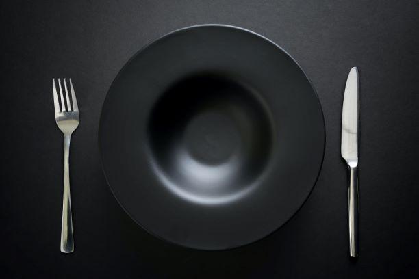 Je li povremeni post (Intermittent Fasting) još jedan u nizu fitness mitova?