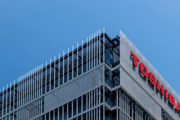 Toshiba prestaje s proizvodnjom poslovnih laptopa nakon 35 godina