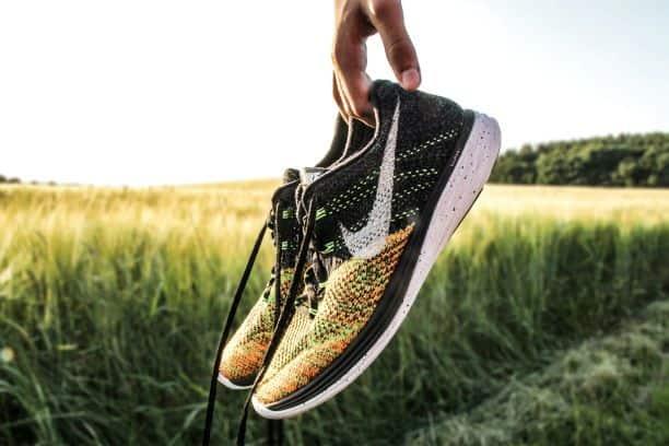 Zašto trčati