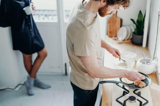 Recepti s kojima ćete očarati vašu bolju polovicu