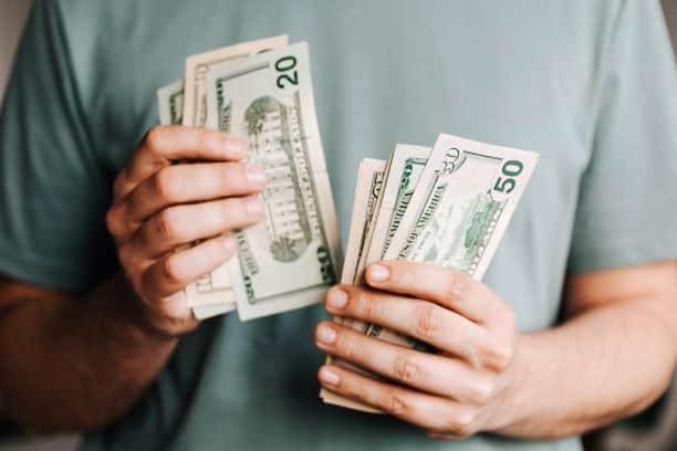 U koronakrizi možete uštedjeti puno novca, evo i kako