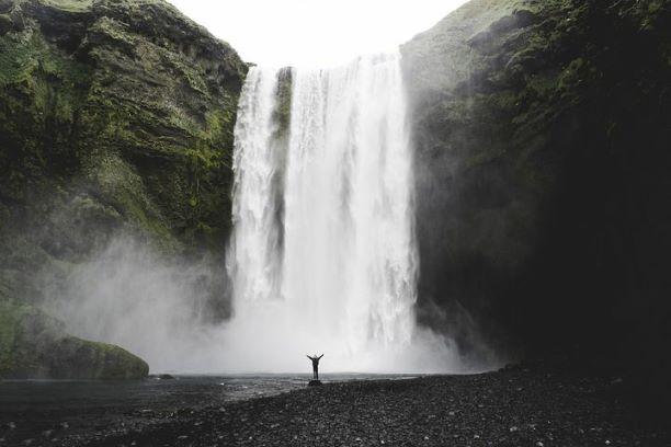 Zašto posjetiti Island (kad putovanje postane moguće)
