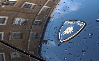 Enzo Ferrari zaslužan je za najbrže bikove na svijetu − nastanak Lamborghinija