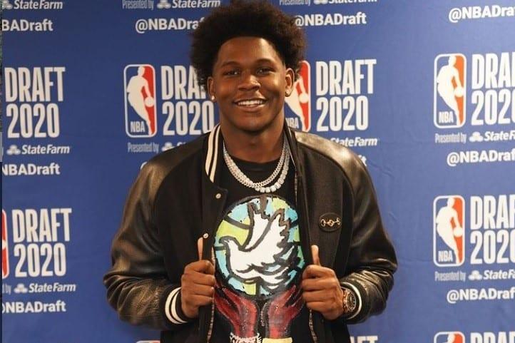 Nova NBA zvijezda kaže da baš i ne voli košarku