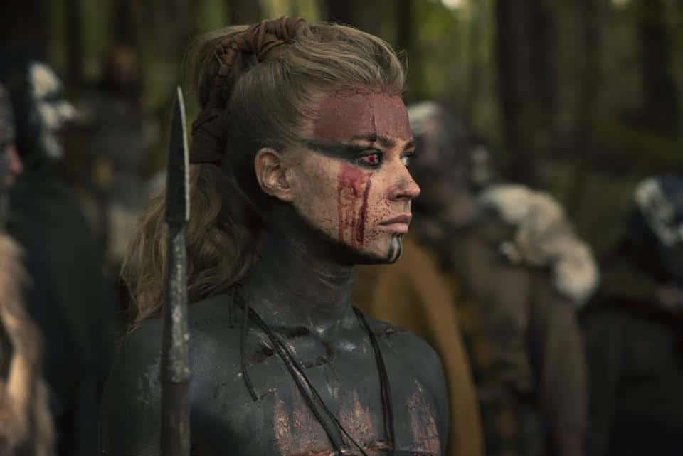 """""""Barbarians"""" je Netflixov novi povijesni ep. Pogledati ili ne?"""