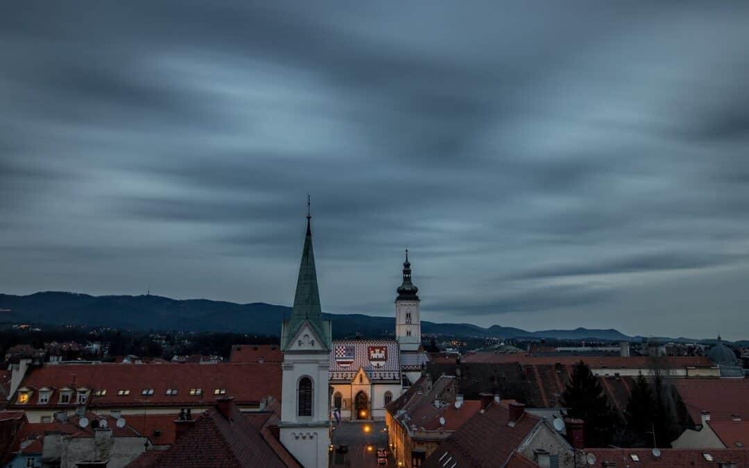 Zagreb – manje poznate, ali ne i manje važne činjenice o metropoli