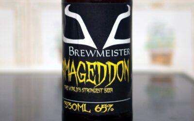 – 7 najjačih piva ikad –