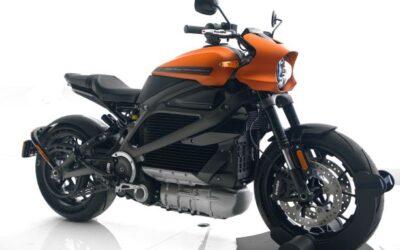 Električni motocikli ne mogu turirati, jesu li vrijedni naše pažnje?