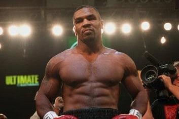 Top 10 najjačih udarača u povijesti boksa
