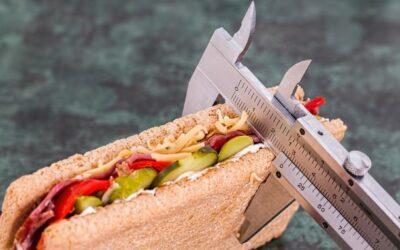 6 provjerenih koraka za održivo mršavljenje